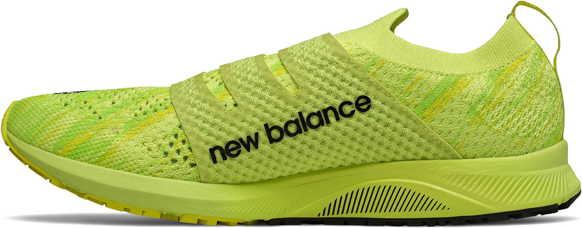 new balance 1500 tb2